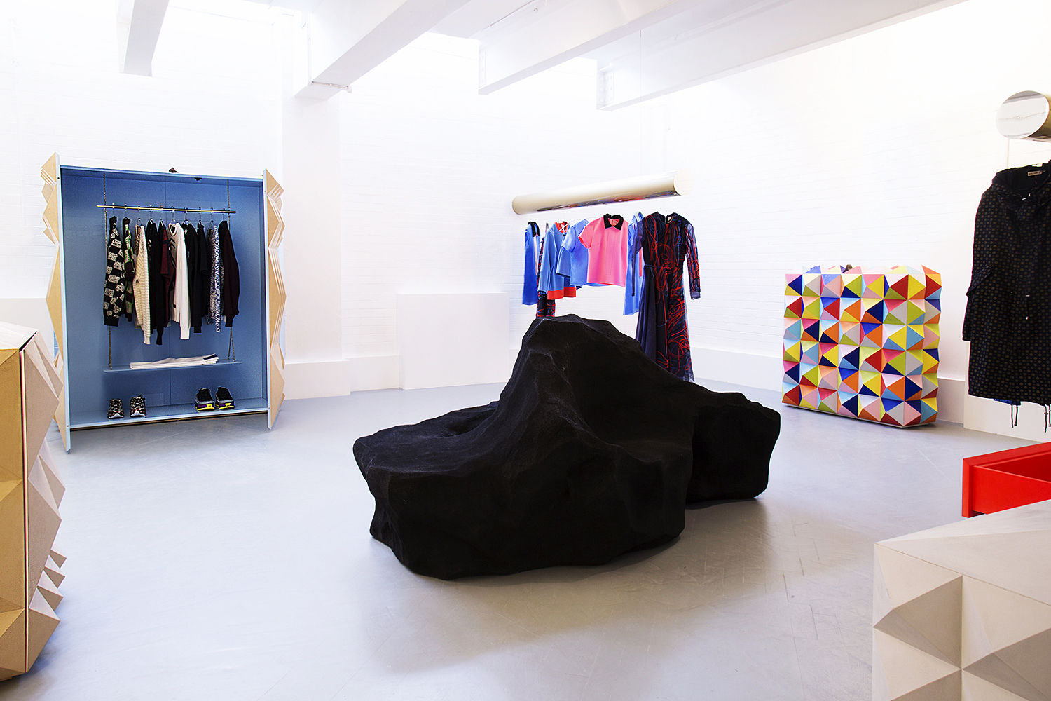 71347711f236 LN-CC - One of the Best Concept Stores Shops in Dalston
