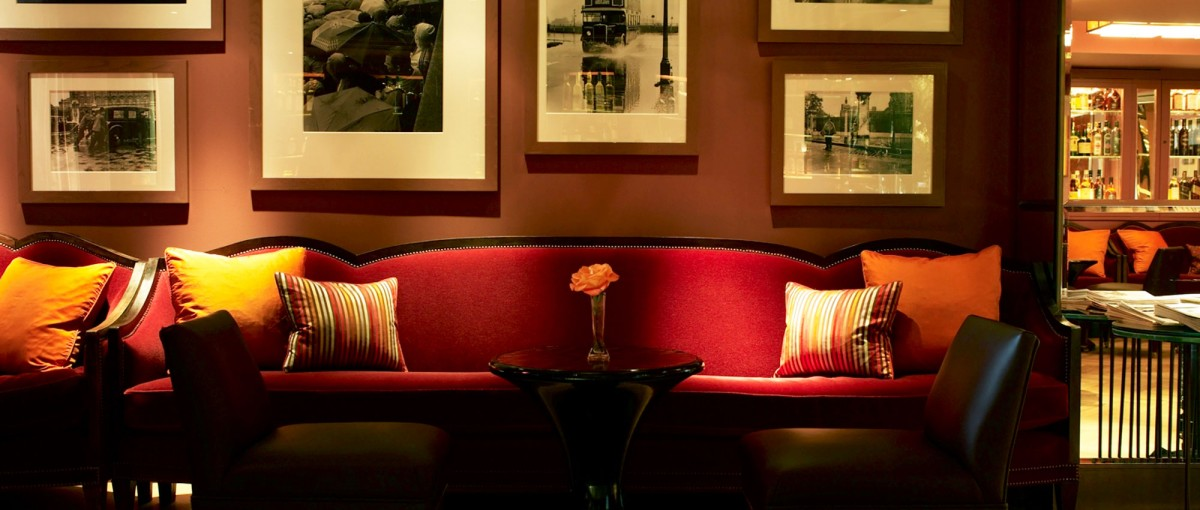 The Athenaeum - hotels in London