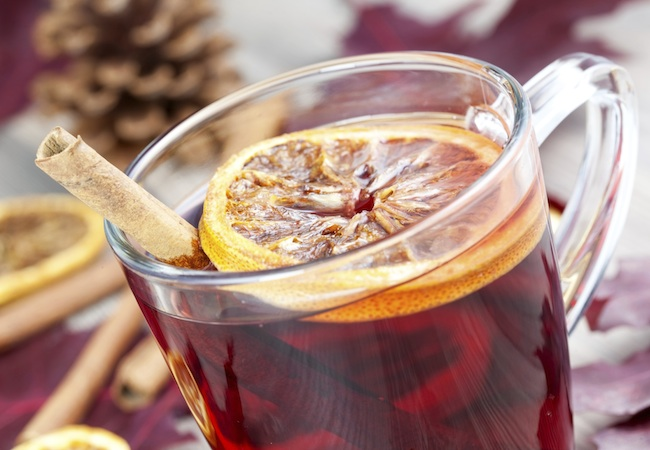 Magazine_Verbier Events_Mulled Wine_credit CGisseman:iStock:Thinkstock - http-:www.thinkstockphotos.co.uk:image:stock-photo-hot-spiced-wine:119999122-resized