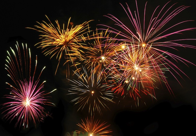 Magazine_Verbier Events_New Years_credit Tempusfugit:iStock:Thinkstock