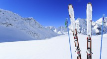 Six of the Best Alpine Festivals in 2014