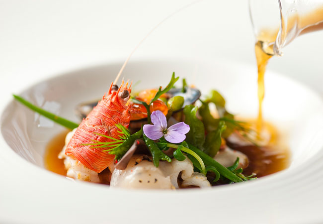 The-Kitchin---Rockpool