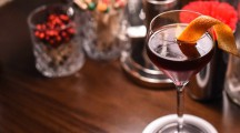 Goodbye, Speakeasy: What's Next for New York Cocktail Bars