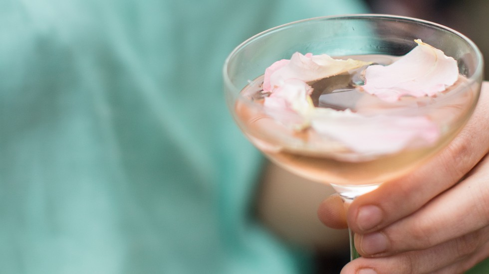 British Drinks: Inside the Rise of the British Aperitif