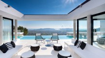 The Best Luxury Villas To Rent In Ibiza