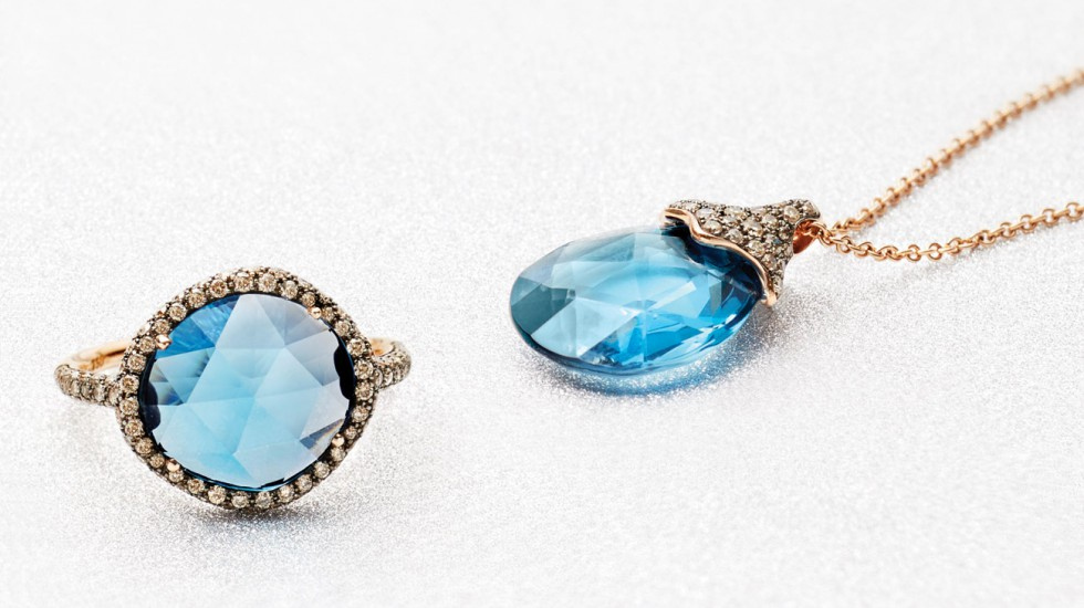 Tips for Men: How to Buy Jewellery for Women