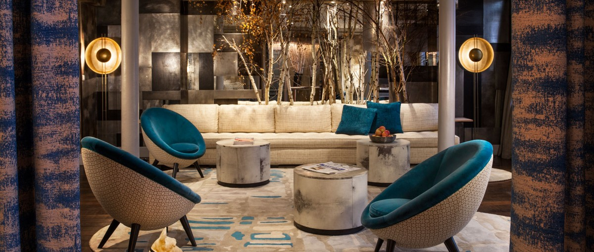 Hotel Therese - Hotels in Paris