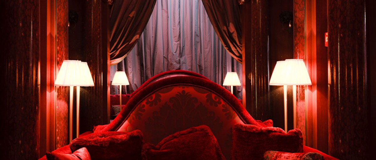 Maison Athenee - Hotels in Paris