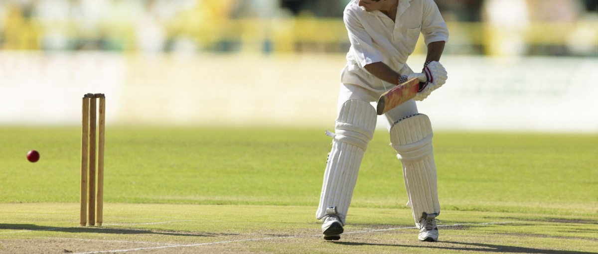 The Brit Oval - things to do in London