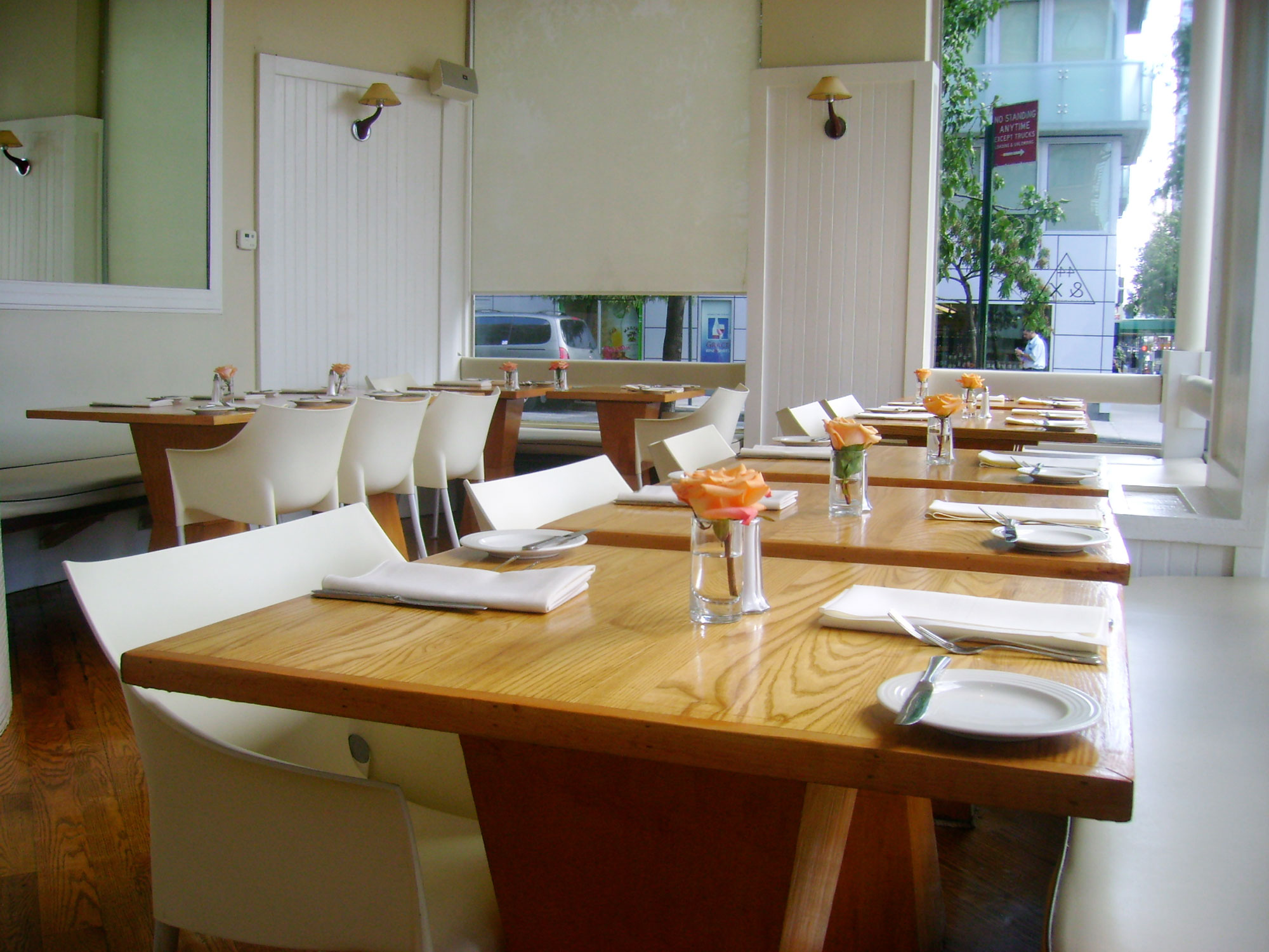 44 x hell 39 s kitchen one of the best american restaurants for Hell s kitchen restaurant la