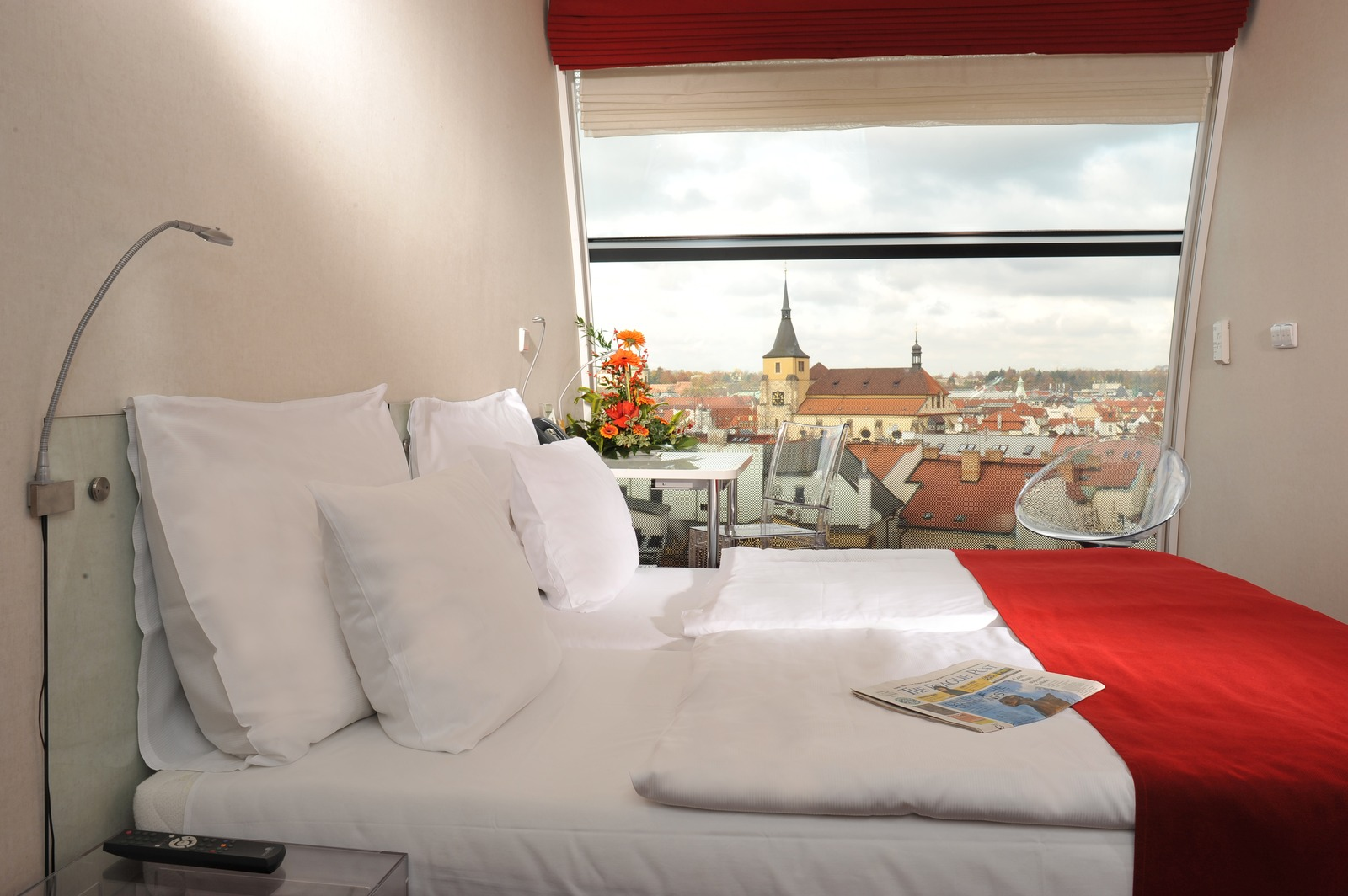 Metropol hotel prague a business and design hotel in prague for Prag design hotel