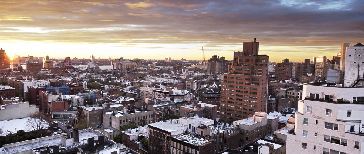West Village - things to do in New York