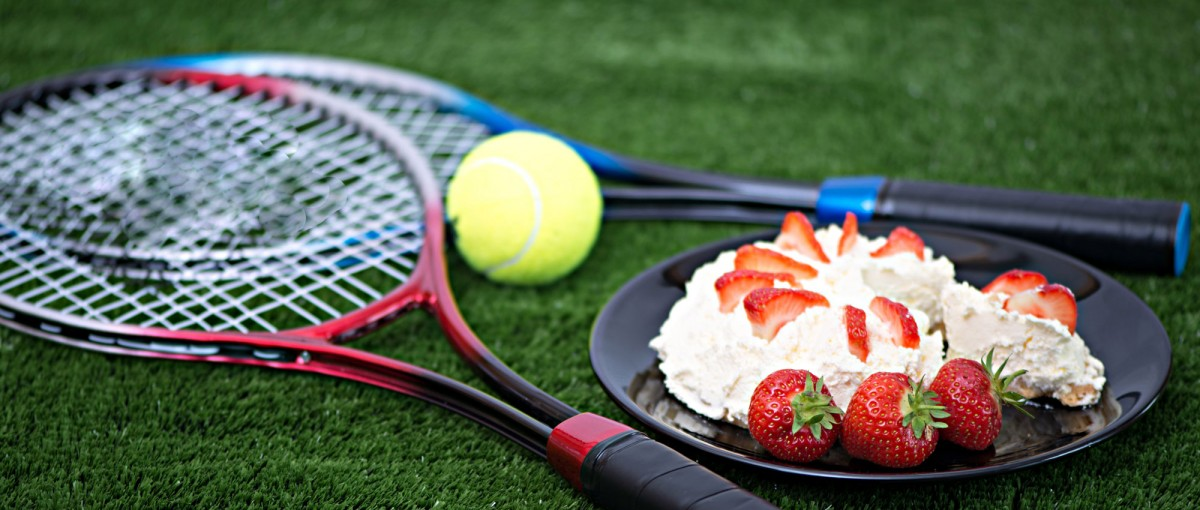 Wimbledon - Things to do in London