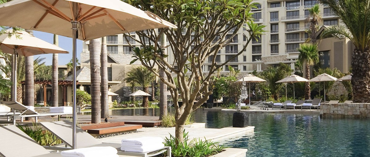 One&Only Cape Town - Luxury Hotels in Cape Town