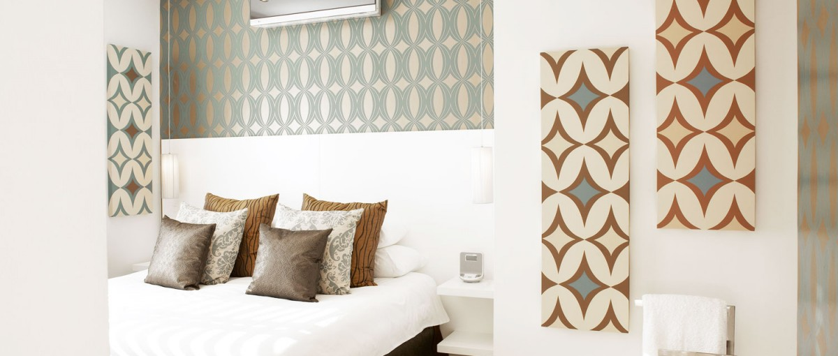 Villa Zest - A Boutique Hotel in Cape Town