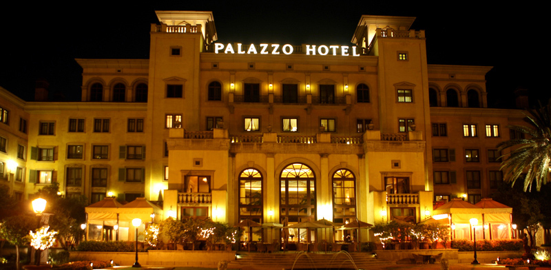 Palazzo Montecasino One Of The Best Classic Hotels In