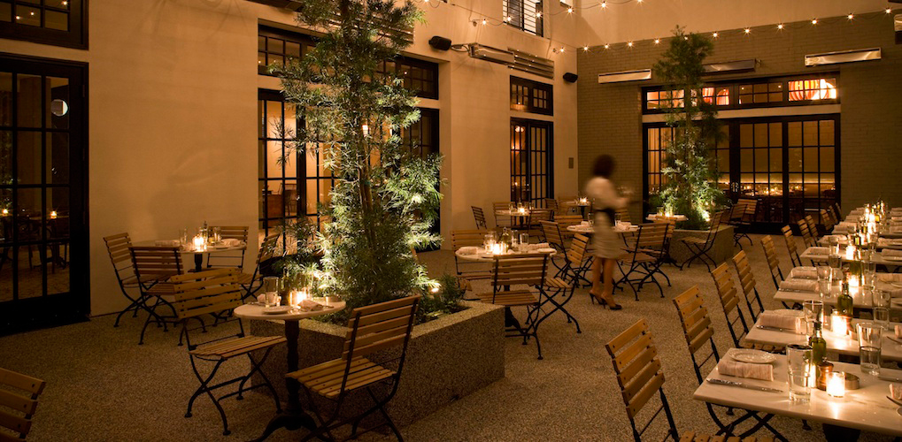 best-place-to-stay-in-la-palihouse-holloway-west-hollywood-los-angeles-1.jpg