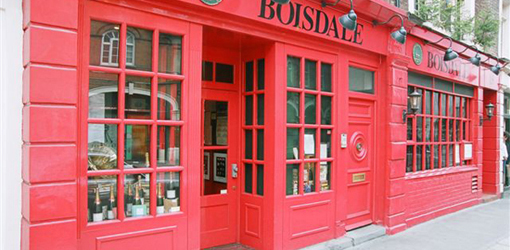 london-eat-boisdaleofbelgravia-3.jpg