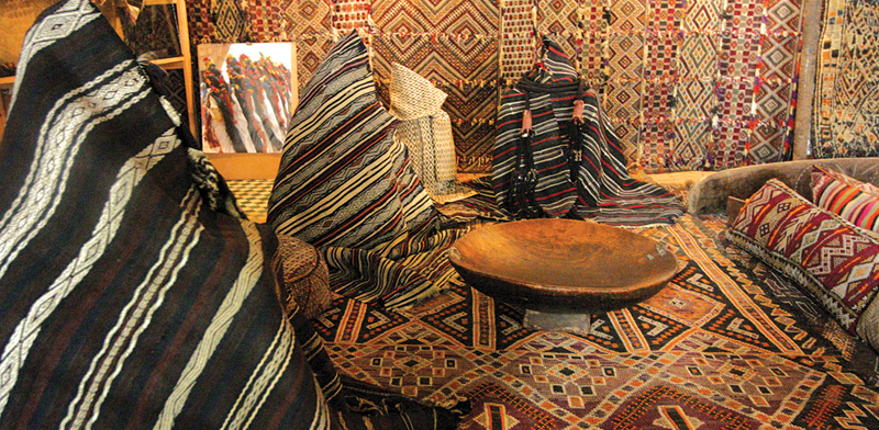 marrakech-culture-dartiskiwina.jpg