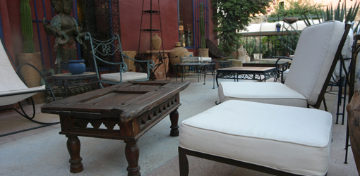 http://hg2.com/wp-content/uploads/2015/07/marrakech-shop-interieur29-1.jpg