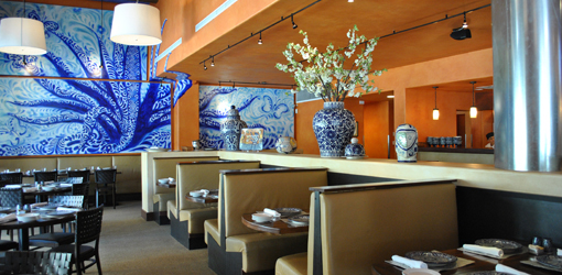 Mexican Restaurants In Miami Peninsula Inn And Spa