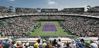 miami-play-crandon-tennis-1.jpg