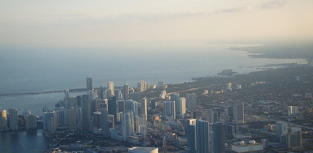 miami-play-flightseeing-1.jpg