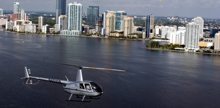 miami-play-helicopter-1.jpg