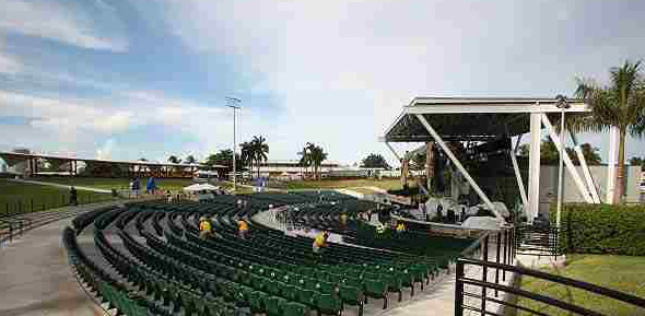 miami-sights-amphitheatre-1.jpg