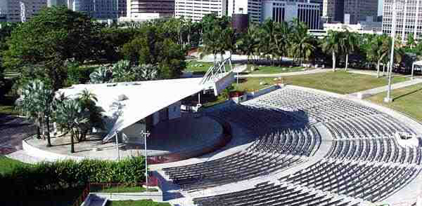 miami-sights-amphitheatre-2.jpg