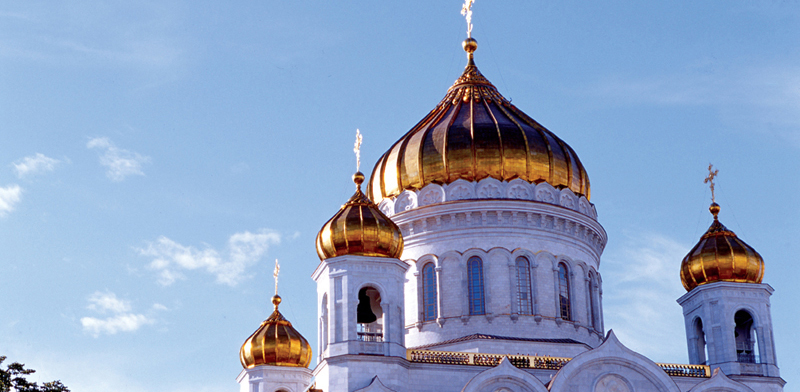 moscow-culture-cathedralofchristthesavioura.jpg