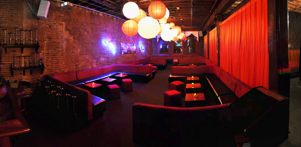 business plan for nightclubs Encyclopedia of business, 2nd ed nightclub business plan: business plans - volume 07.