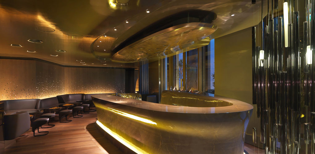 paris-hotels-mandarinoriental-bar8.jpg