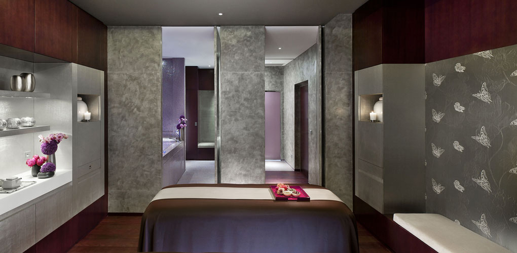paris-hotels-mandarinoriental-spa.jpg