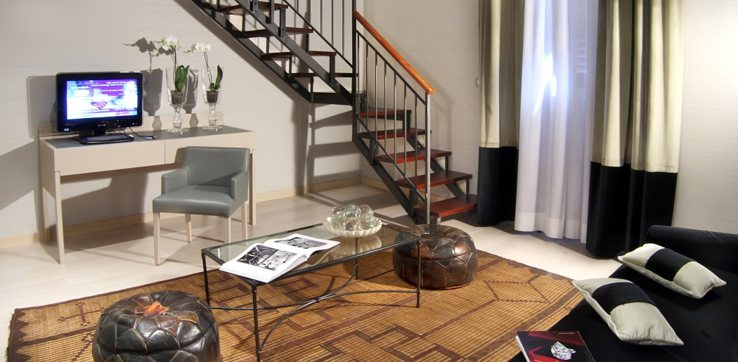 Hotel adriano one of the best boutique hotels in centro for Best boutique hotels in rome 2015