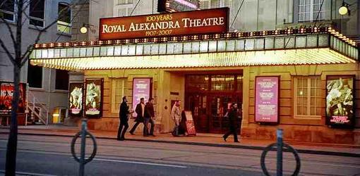 toronto-culture-royal-alexandra-theatre-1.jpg