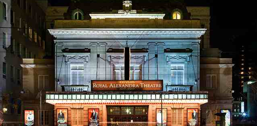 toronto-culture-royal-alexandra-theatre-2.jpg