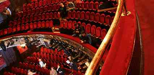toronto-culture-royal-alexandra-theatre-4.jpg