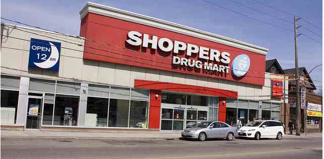 Top drug mart is the best company for providing health products to its customers. Call us on our Toll Free Number to Buy Drug online and Purchase medicine online. Customer Reviews. Although the pharmacy qq9y3xuhbd722.gq is currently unavailable, it is unknown at the moment whether this is a temporary or a permanent problem.