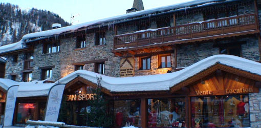 valdisere-shop-jeansport-1a.jpg