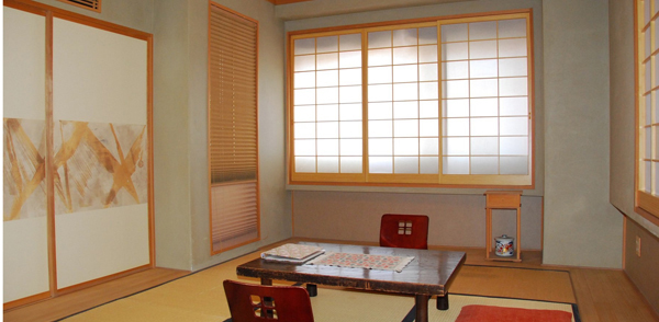 Yoshimizu One Of The Best Boutique Hotels In Chuo Ku Tokyo