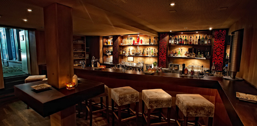 Tao S Lounge Amp Bar One Of The Best Lounges In Altstadt