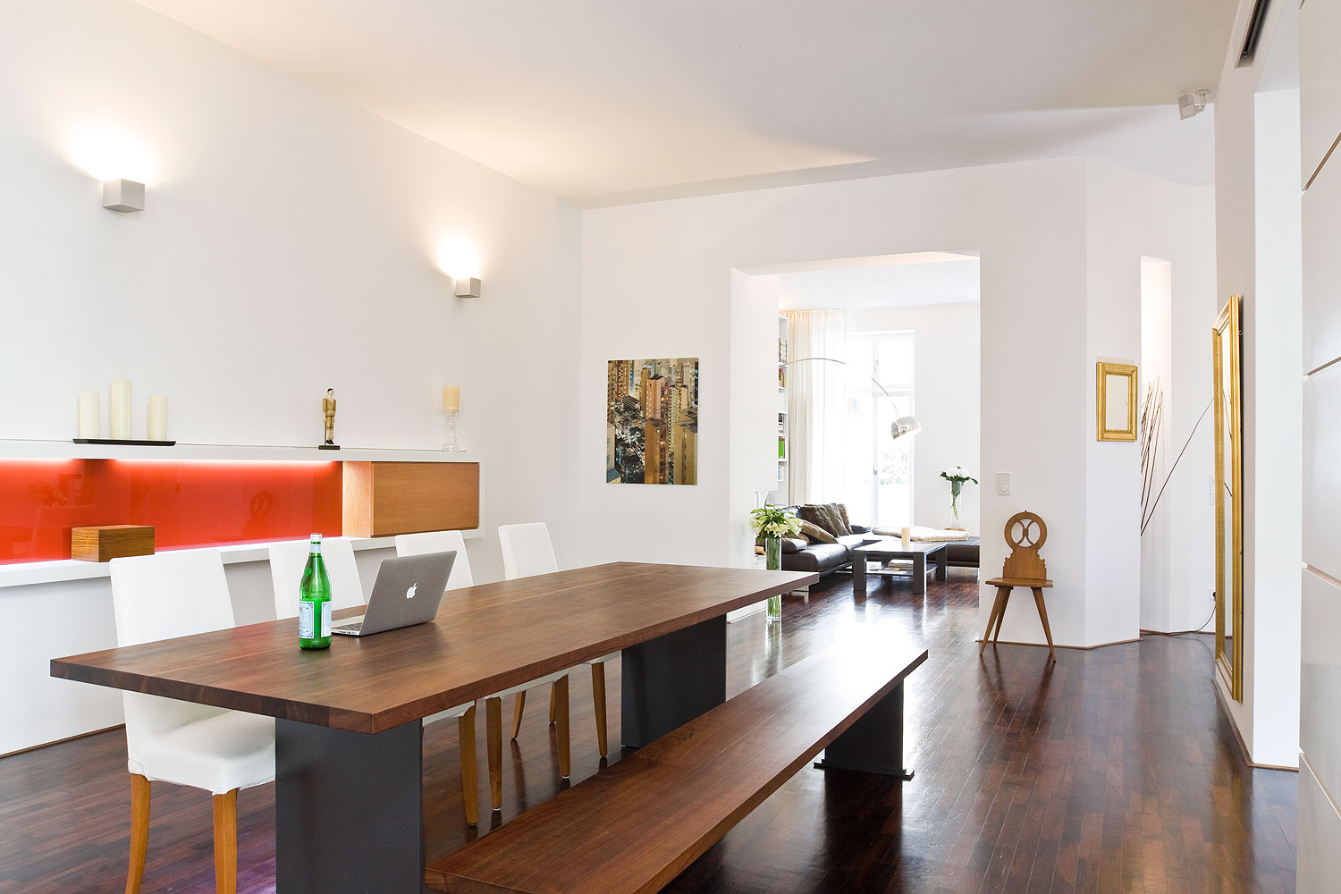 Hg2's Favourite Airbnb Apartments in Berlin