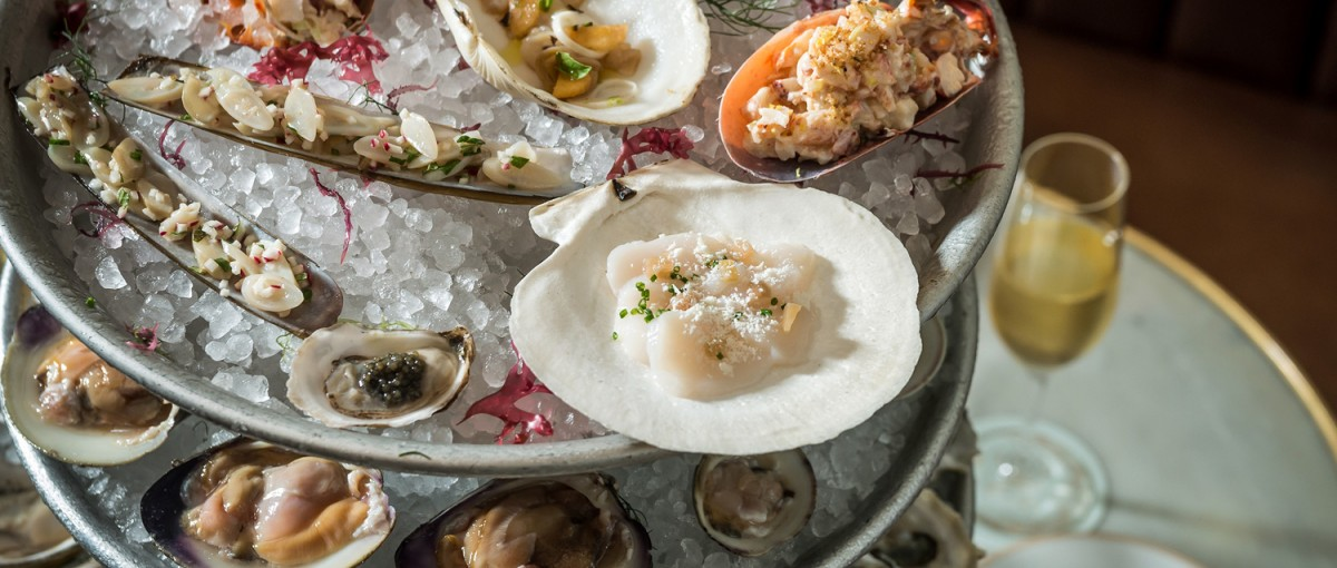 Maison Premiere – A Seafood Restaurant in New York