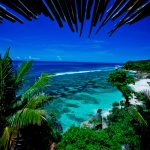 Nihiwatu Indonesia - Barefoot Luxury Honeymoon Hotels