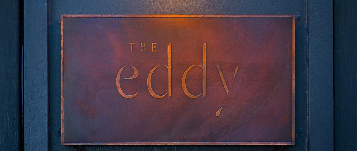 The Eddy | Hg2 New York