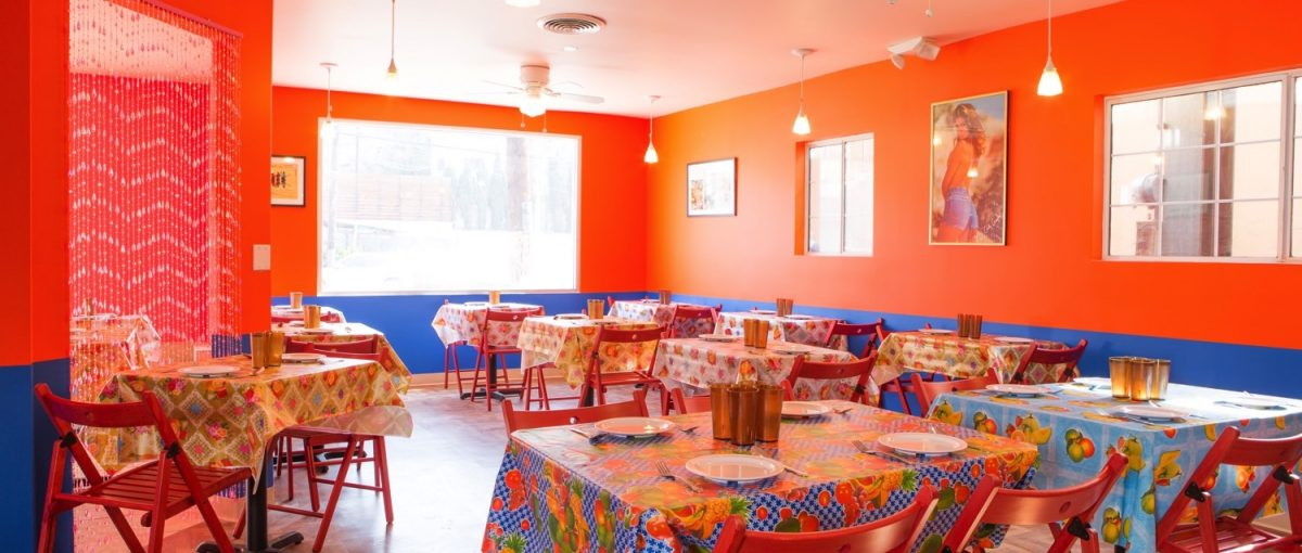 Night + Market Song - A Northern Thai Restaurant in Silver Lake   Hg2 Los Angeles