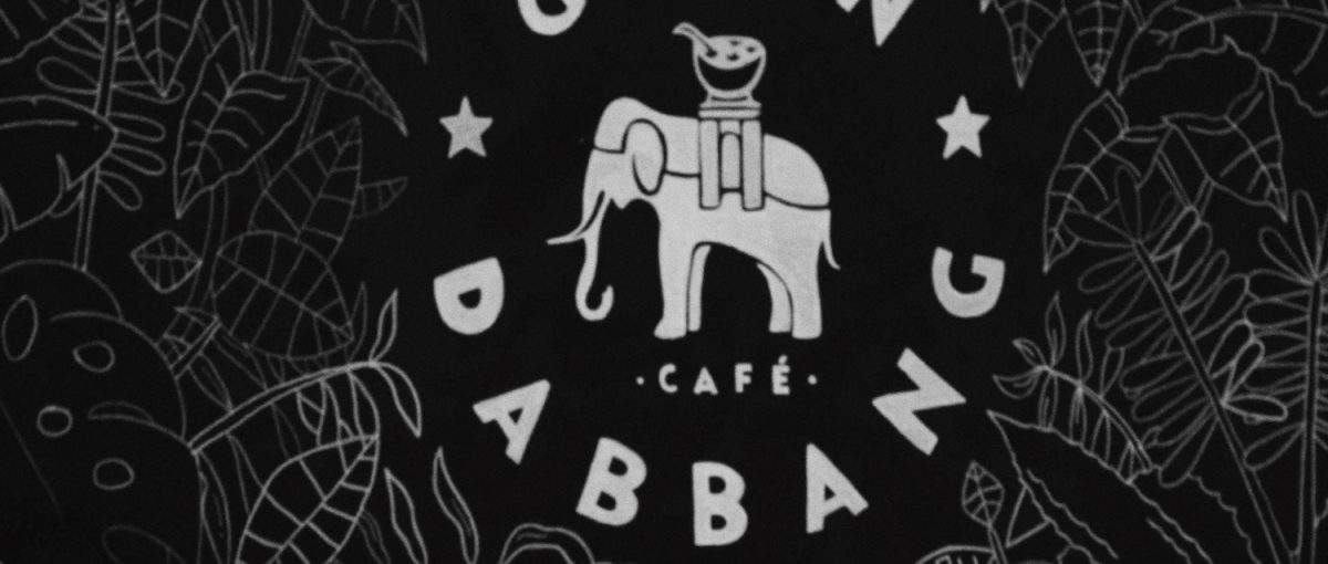 Gran Dabbang - An Internationally-Inspired Restaurant in Palermo | Hg2 Buenos Aires