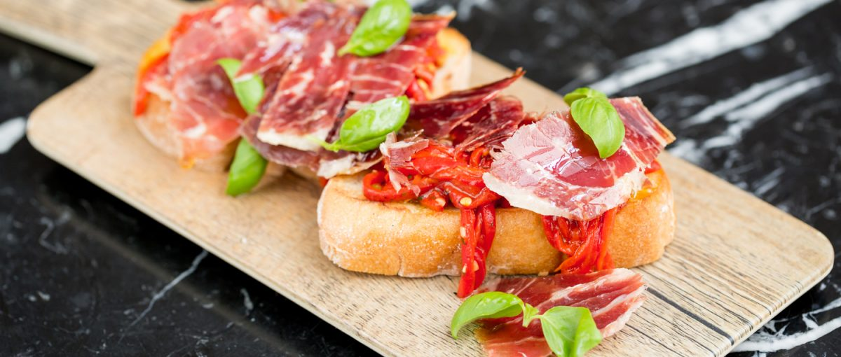 May-Fair-Kitchen-Jamon-iberico-3