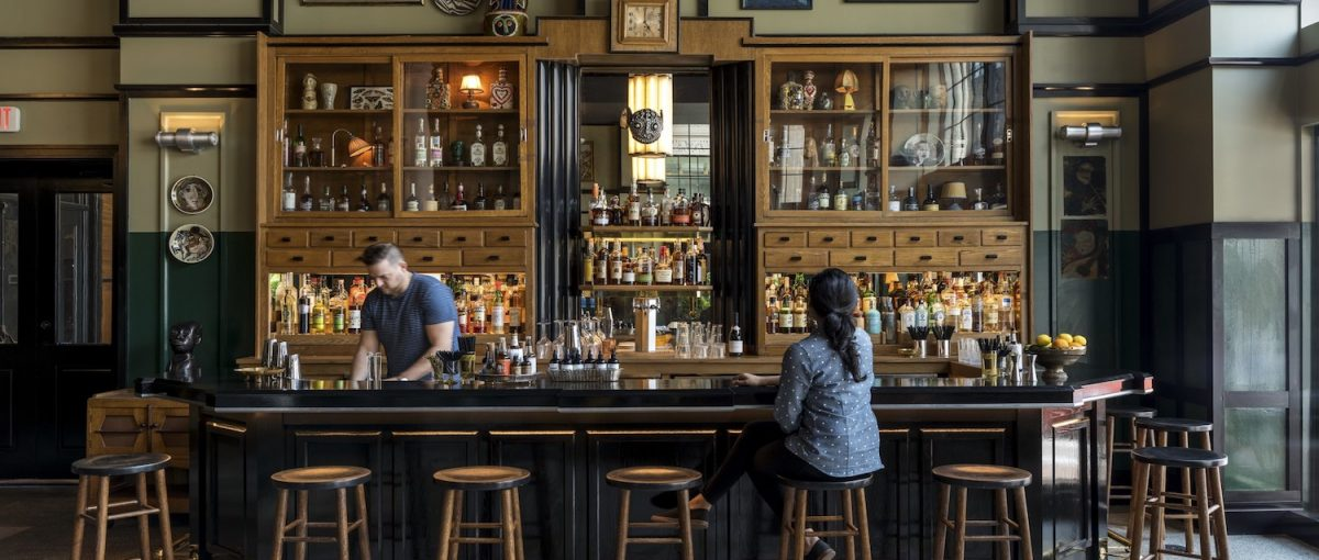 Ace Hotel New Orleans – A Warehouse District Hotel   Hg2 New Orleans